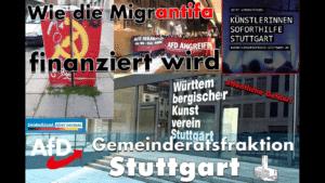 Migrantifa